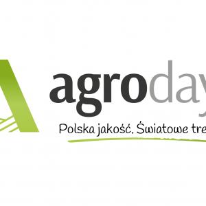 Pora na II edycję Agro Days. Dni Hodowcy