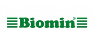 Biomin
