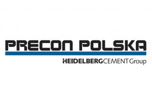 Precon Polska