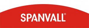 Spanvall