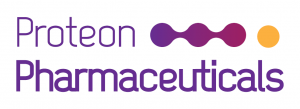 Proteon Pharmaceuticals