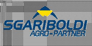 Sgariboldi Agro-Partner