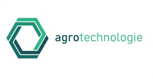 Agro Technologie