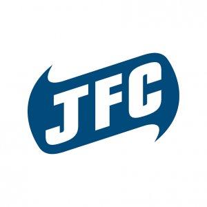 JFC Polska