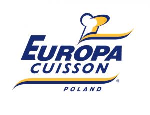 EC Poland