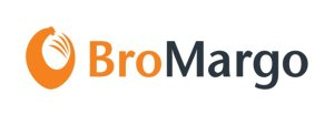 BroMargo