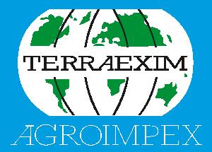 TerraExim