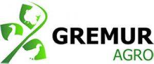 Gremur Agro