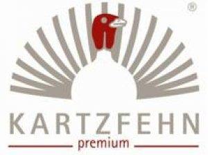 Kartzfehn