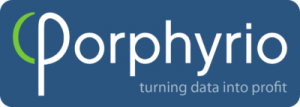 Porphyrio