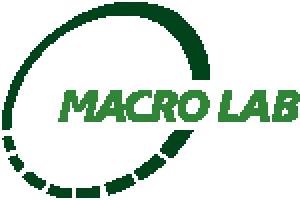 Macrolab