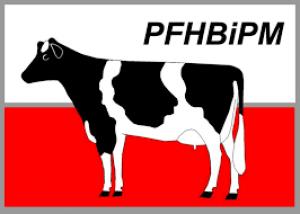 Polska Federacja Hodowców Bydła i Producentów Mleka