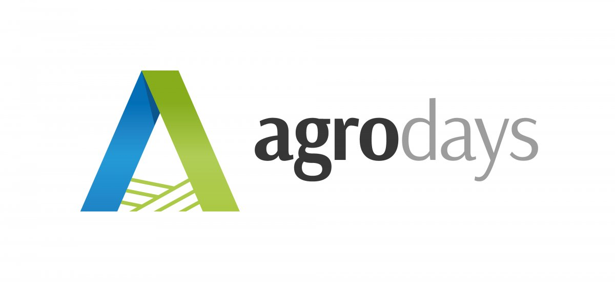 I edycja Agro Days